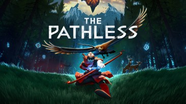 Дата релиза The Pathless