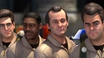 Ghostbusters: The Video Game - ПК-версия ремастера, похоже, станет эксклюзивом Epic Games Store