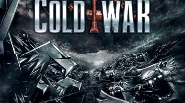 Codename Panzers: Cold War: Трейнер (+9) [1.0]