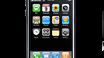 "Mad Games Tycoon ""New platformes and phones v.1.0 (Релиз 1.0) (ПОЛНАЯ ВЕРСИЯ 1.0)"""
