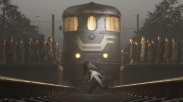 Little Nightmares в постсоветском пространстве - первый трейлер жуткой Broken Veil