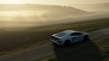 Эталонная поддержка от Sony: Gran Turismo Sport для PS4 серьезно обросла контентом за три года с момента релиза