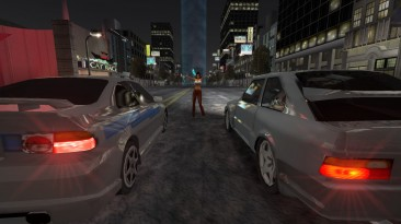 Из-за ошибки Rockstar, Midnight Club 2 ненадолго стала доступна для покупки в Steam