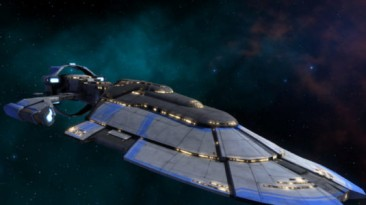 Продюсер Master of Orion поделился новыми подробностями об игре