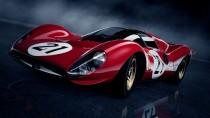 Gran Turismo 5 исполнилось 10 лет