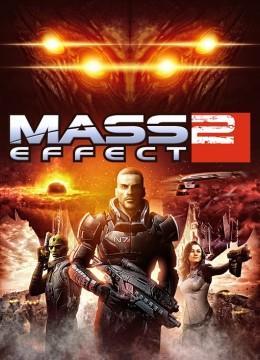 Mass Effect 0
