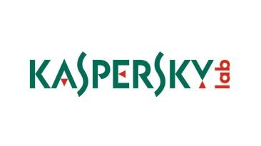 """В """"Лаборатории Касперского"""" порекомендовали пользователям обновить Windows из-за новой уязвимости"""