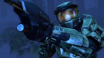 Тесты следующей игры из Halo: The Master Chief Collection для PC начнутся после Рождества