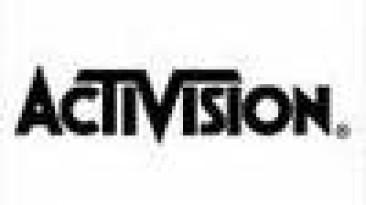 Activision заговорит громче