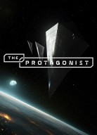 Protagonist, the