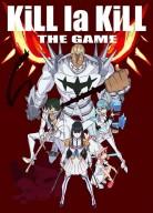 Kill la Kill: The Game