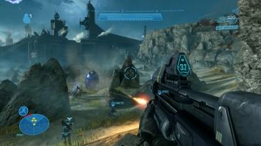 Разработчики Halo: The Master Chief Collection изучают возможность увеличения количества игроков