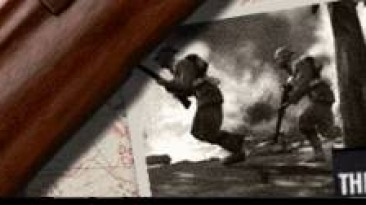 """Company of Heroes """"The Great War 1918"""""""