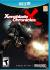 Xenoblade Chronicles X