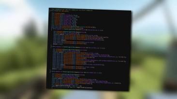 В файлах VR-игры The Lab от Valve нашли код новой Half-Life