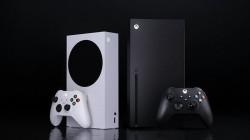 Нераскрытый потенциал - Microsoft прокомментировала проблемы с производительностью в ряде игр на Xbox Series X|S