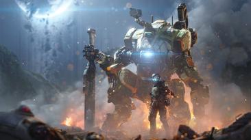 Titanfall 2: Ultimate Edition в Steam впервые за 349 рублей