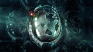 "Разработчики Returnal похвалили Sony за поддержку ""очень рискованного"" проекта"