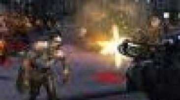 Ruffian Games планирует выпустить демку Crackdown 2