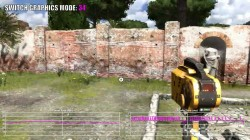 Появился анализ The Talos Principle для Nintendo Switch