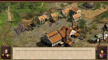 Cossacks - Серия Игр