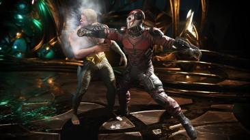 """""""Игры стали слишком сложными"""": интервью с создателем Mortal Kombat"""
