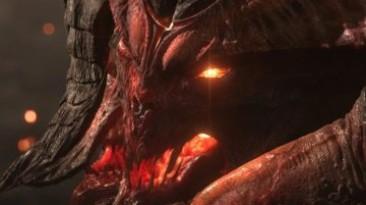 Мой совет Blizzard как им лучше анонсировать Diablo IV