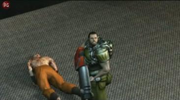Quake 3 Арены Эпизод 10 - Мятеж (Рус.)