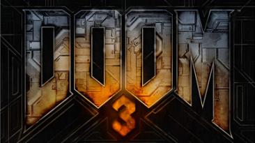 Doom 3 ~ BFG Edition: Трейнер/Trainer (+12) [1.0.0.1] {h4x0r}