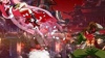 BlazBlue: Chrono Phantasma - новые подробности, PS3-версия находится в разработке