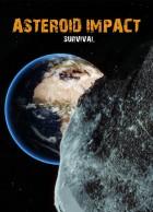 Asteroid Impact Survival