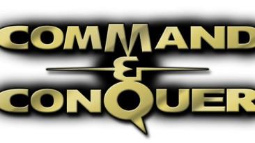 E3 2013: трейлер Command & Conquer, запуск беты этим летом