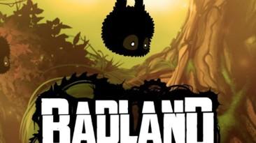BADLAND: Сохранение/SaveGame (Вся сюжетная линия + 700 клонов) [Android]