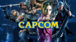Capcom выступила против лутбоксов в своих играх