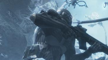 Оригинальную Crysis и Command & Conquer 4 больше нельзя приобрести в Steam