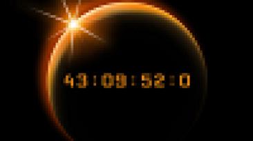 SOE начала отсчитывать время до анонса PlanetSide 2