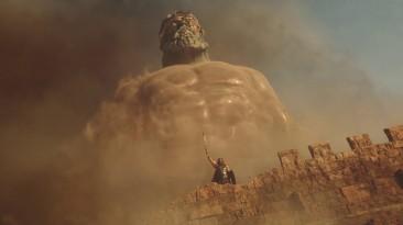 """""""Что такое Conan Unconquered?"""" Funcom опубликовала интервью с разработчиками новой RTS"""