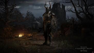 Blizzard закрывает моды D2ROffline и D2RModding для Diablo 2 Resurrected