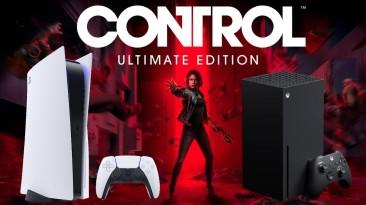 PlayStation 5 против Xbox Series X. Игры на консоли Microsoft занимают больше места