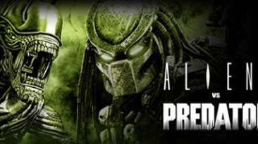 Aliens vs. Predator (2010): Трейнер/Trainer (+5) [20160822: DX11] {Abolfazl.k}