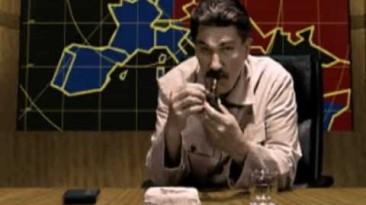 Скончался актер, сыгравший Сталина в Command & Conquer: Red Alert