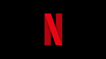 Не ожидайте от Netflix всплеска приобретений студий