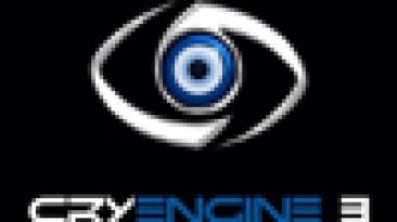 В ближайшем будущем послужной список CryEngine 3 пополнится четырьмя десятками новых проектов
