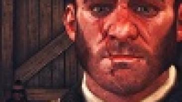Ubisoft отказалась от прав на торговую марку Brothers in Arms: Furious 4