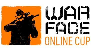 Финал летнего Warface Online Cup- уже вэти выходные