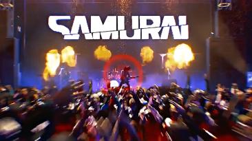 Limited Edition Cyberpunk 2077 Xbox One в рекламе контроллера кратко показывает концерт Джонни Сильверхенда