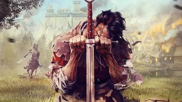 Команда Kingdom Come: Deliverance не собирается сдержать обещания, данные во время кампании на Kickstarter