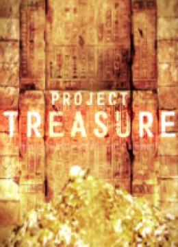 Project Treasure