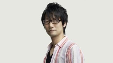 Имя Хидео Кодзима официально вернулось на обложки некоторых игр Metal Gear Solid