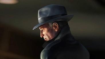 Mafia 4 может быть про советского еврея в Лас-Вегасе 70-х